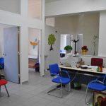 Δημοτικού Πολυϊατρείου Δήμου Διονύσου: Το εβδομαδιαίο πρόγραμμα από 20 έως και 24/9