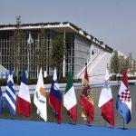 EUMED9: «Πόνεσε» η Άγκυρα από το ψήφισμα των Ευρωπαίων στην Αθήνα – Νέο τουρκικό παραλήρημα