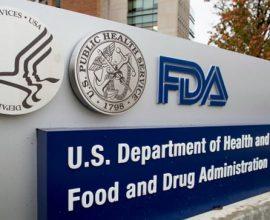 FDA: «Όχι» σε τρίτη δόση εμβολίου της Pfizer στο σύνολο του πληθυσμού