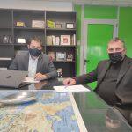 ΠΣτΕ: Δημιουργία Πολιτιστικού Κέντρου Αιδηψού και χρηματοδότηση άλλων δράσεων