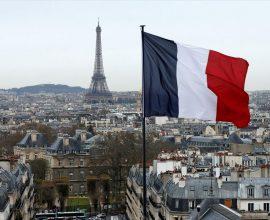AUKUS: Η Γαλλία ανακαλεί τους πρέσβεις από ΗΠΑ και Αυστραλία
