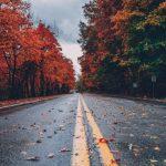 Καιρός: Φθινοπωρινό σκηνικό με βροχές και καταιγίδες