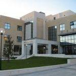 Ξεκινούν οι εγγραφές για τα καλλιτεχνικά τμήματα του Πνευματικού Κέντρου Δήμου Μοσχάτου-Ταύρου
