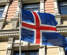 Ισλανδία-εκλογές: Η κυβερνητική συμμαχία οδεύει να διατηρήσει την πλειοψηφία της