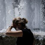 Υψηλές θερμοκρασίες στα νότια, στους 39 στα Χανιά- Ο καιρός αύριο