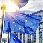Η ΕΕ ανέβαλε τις προπαρασκευαστικές συνομιλίες για ένα νέο συμβούλιο με τις ΗΠΑ