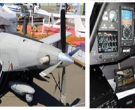 Κύπρος: Μυστήριο με καθηλωμένο αεροσκάφος ύποπτο για μεταφορά πολεμικού υλικού στη Λιβύη