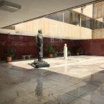 Ωδή για την «Ειρήνη»: Εκδήλωση για τον εορτασμό της Παγκόσμιας Ημέρας Ειρήνης στο Πολεμικό Μουσείο Αθηνών