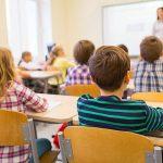 Νέα δράση στήριξης των οικογενειών των μαθητών των Νηπιαγωγείων από τον Δήμο Βριλησσίων