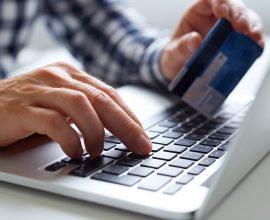 Με ταχύτατους ρυθμούς αυξάνεται το ηλεκτρονικό εμπόριο στην Ελλάδα