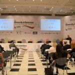 Πατούλης: «Αποτελεί κοινωνική μας δέσμευση στην Περιφέρεια Αττικής η προώθηση της ισότητας»