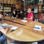 Στρατηγικός ψηφιακός μετασχηματισμός για τον Δήμο Τρικκαίων