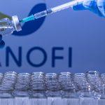 Sanofi: Εγκαταλείπει την ανάπτυξη νέου mRNA εμβολίου κατά του Covid- Επικεντρώνεται στη συμβατική τεχνολογία