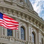 ΗΠΑ: Νομοσχέδιο που περιορίζει τις προεδρικές εξουσίες εισηγούνται οι Δημοκρατικοί
