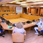 Συνεδρίασε η Επιτροπή Ισότητας της ΚΕΔΕ