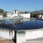 Δήμος Καλαμάτας: Μεγάλη μείωση του ιικού φορτίου κορονοϊού σύμφωνα με μέτρηση στο Βιολογικό Καθαρισμό