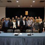 Αμπατζόγλου: «Οι ιδιοκτήτες φροντιστηρίων της πόλης μας ισχυροί κοινωνικοί σύμμαχοι»