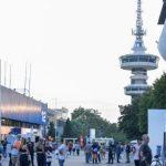Τζήκας: Η 85η ΔΕΘ έδωσε πανευρωπαϊκά το μήνυμα της επανεκκίνησης της οικονομίας και της εκθεσιακής δραστηριότητας