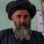 Σκοταδισμός-Ιερές τρίχες ! Απαγόρευσαν το ξύρισμα της γενειάδας οι Ταλιμπάν, στο Νότιο Αφγανιστάν