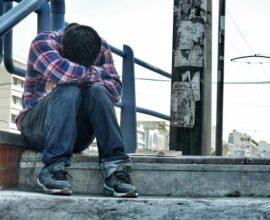 ΕΛΣΤΑΤ: Σε καθεστώς φτώχειας και κοινωνικού αποκλεισμού το 28,9% των Ελλήνων