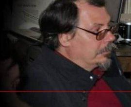 Σύζυγος εισαγγελέα: «Ο Γιώργος πέθανε από το εμβόλιο – Δεν είμαι αντιεμβολιάστρια»