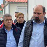 Με 14.000 ευρώ, 8.000 ευρώ και 3.000 ευρώ επιδοτούνται οι σεισμόπληκτοι της Θεσσαλίας