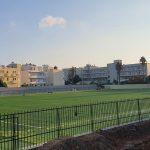Δήμος Κω: Τα όνειρα γίνονται πράξη, στο ιστορικό γήπεδο «ΑΝΤΑΓΟΡΑΣ»