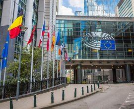 Έκθεση Koμισιόν: Η Τουρκία να σταματήσει απειλές, μονομερείς ενέργειες ή προκλήσεις σε κράτη-μέλη