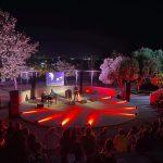 Ο Δήμος Περάματος συνεχίζει να στηρίζει την τέχνη, τον πολιτισμό και τους ανθρώπους της
