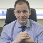 Αντιπεριφερειάρχης Καρδίτσας: «Ημέρα τιμής και υπερηφάνειας η σημερινή»