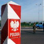 ΕΕ: Ημερήσιο πρόστιμο 1.000.000 ευρώ στην Πολωνία