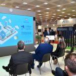 Πατούλης: «Στόχος μας μέχρι το 2030 η Περιφέρεια Αττικής να διαθέτει ψηφιακά το 80% των υπηρεσιών της»