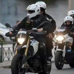 Καταδίωξη στο Πέραμα: Συνελήφθησαν ο υπαστυνόμος και έξι αστυνομικοί της ΔΙΑΣ για ανθρωποκτονία