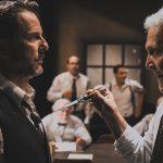 Οι 12 Ένορκοι επιστρέφουν για 7η χρονιά στο Θέατρο Άνεσις