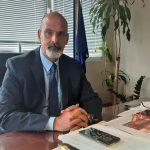 Μπονάνος: «Δεν κατατέθηκε πρόταση για αναβάθμιση κτιριακών υποδομών του 3/θεσιου  Νηπιαγωγείο Καλαβρύτων»