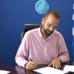 ΠΔΕ: Παράταση στην παροχή ρευστότητας για πληγέντες από την πανδημία