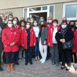 Δράσεις του Δήμου Φλώρινας για την πρόληψη του καρκίνου του μαστού