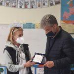 Ίσες ευκαιρίες προσφέρει η Ένωση «Μαζί για το Παιδί»  στον Δήμο Ορεστιάδας