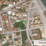 Δήμαρχος Λευκάδας: «Η Λευκάδα προχωρά μπροστά με νέα έργα»