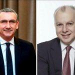 Αναβλήθηκε η κοινή συνεδρίαση Π.Σ. και ΠΕΔ Ν. Αιγαίου ως ένδειξη πένθους για την απώλεια της Φ. Γεννηματά