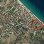 Δήμος Αριστοτέλη: Εξασφαλίστηκαν 1.675.000 € για την Επέκταση του Δικτύου Αποχέτευσης της Ιερισσού