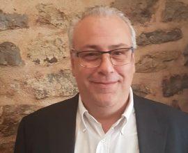 Μπαρμπούνης: «Η Δημοκρατία δεν φιμώνεται κύριε Δήμαρχε!»