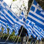 Π.Ε. Κιλκίς: Ματαιώνονται οι παρελάσεις για την 28η Οκτωβρίου
