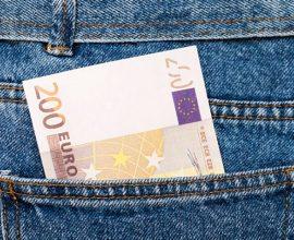 Στην τσέπη 720 ευρώ μόνο με 3 δικαιολογητικά