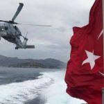 Τουρκικά «Δόγματα»!