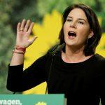Α. Μπέρμποκ: Στα τέλη της εβδομάδας ξεκινούν οι διαπραγματεύσεις για τον σχηματισμό κυβέρνησης συνασπισμού