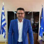 Δήμαρχος Ανδραβίδας-Κυλλήνης: «Ημέρα γιορτής, και υπερηφάνειας για όλους τους Έλληνες»