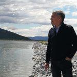 Περιφέρεια Θεσσαλίας: 26 χιλιόμετρα νέα αρδευτικά δίκτυα στην Κάρλα