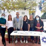 Δήμος Πύργου: Ενημέρωση για το κέντρο συλλογής δειγμάτων Μυελού των Οστών