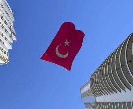 Τουρκία: Ζητά και τα… ρέστα για τον Καβαλά από τους πρεσβευτές!
